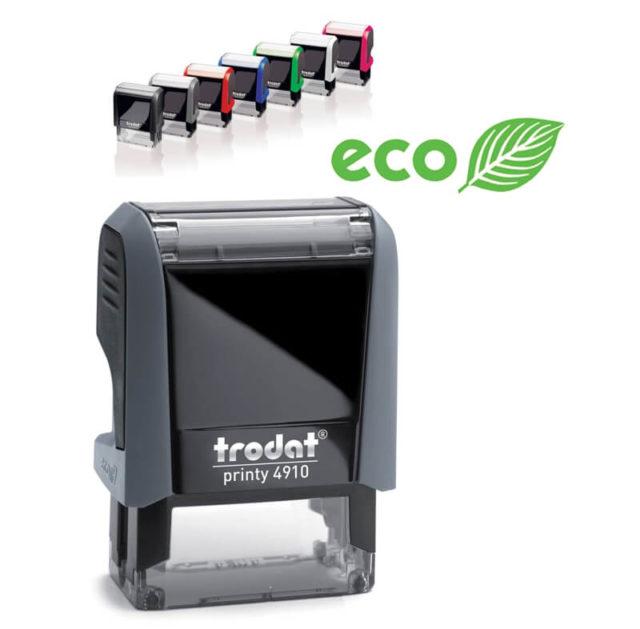 trodat-4910-colour-eco