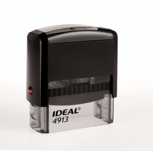 Ideal-4913