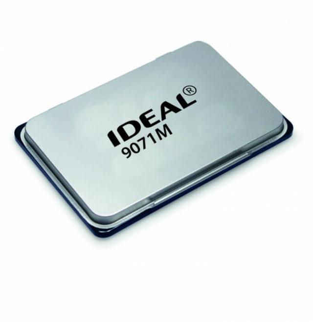 Trodat 9071M-IDEAL