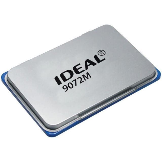 Trodat 9072M-IDEAL