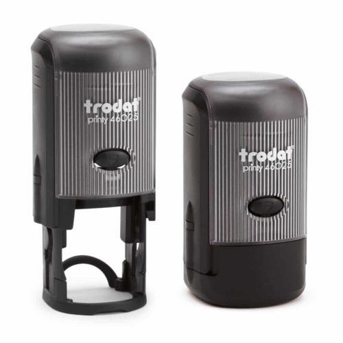 trodat-46025-black