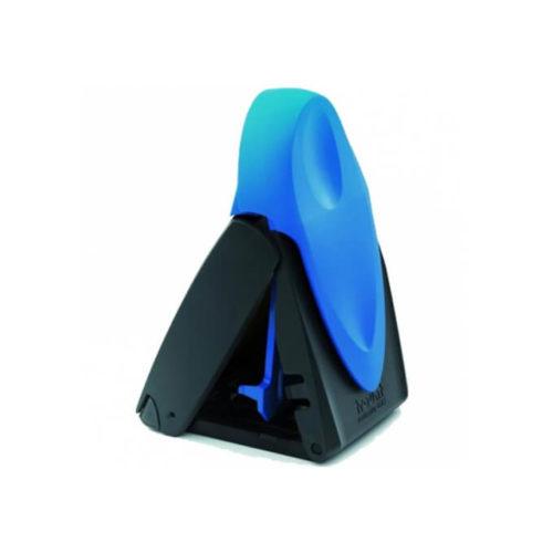 trodat-9425-blue