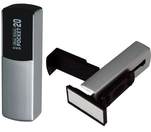 grm-pocket-20-one-click